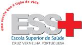 Escola Superior de Saúde Cruz VErmelha Portuguesa