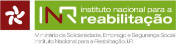 INR - Instituto Nacional para a Reabilitação