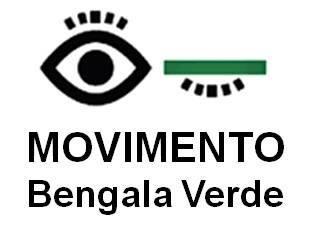 Movimento Bengala Verde