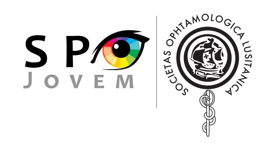 Sociedade Portuguesa de Oftalmologia Jovem