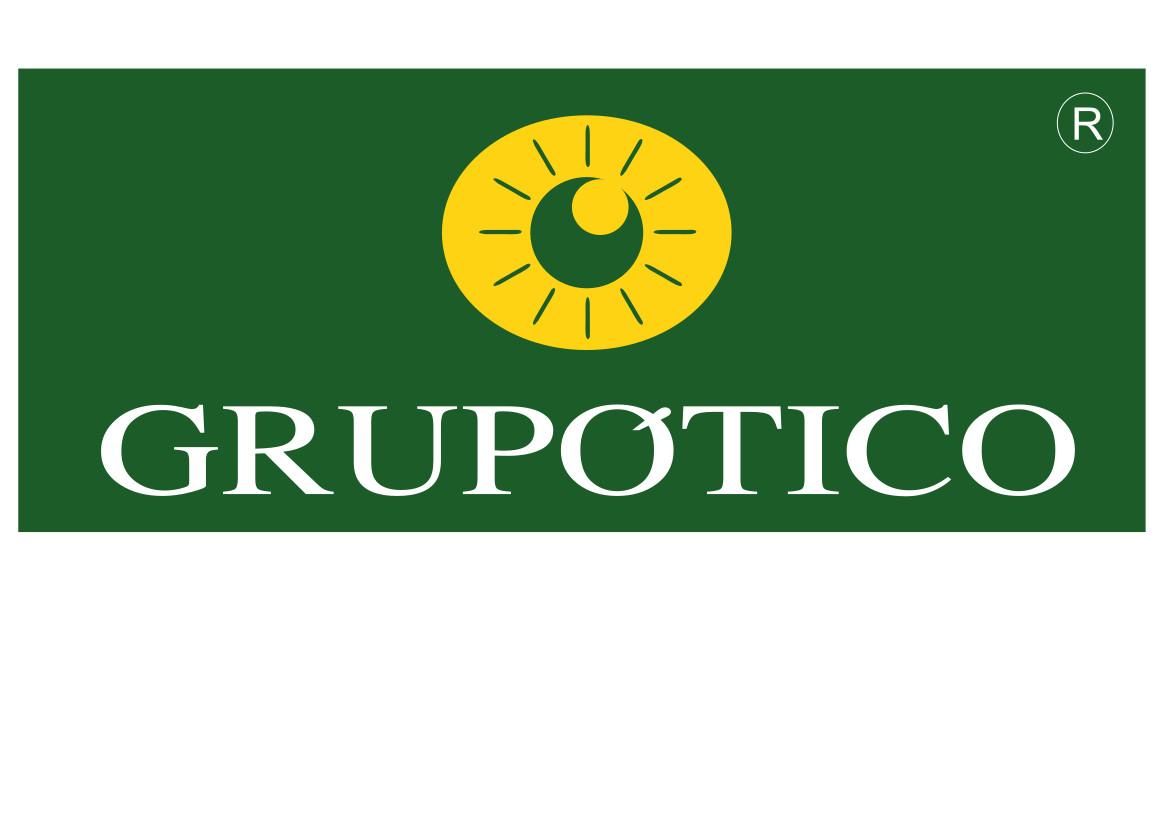 Grupótico