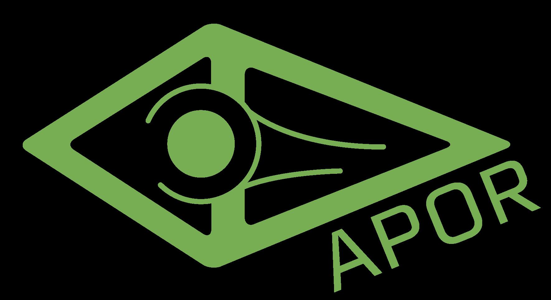 APOR - Associação Portuguesa de Ortoptistas