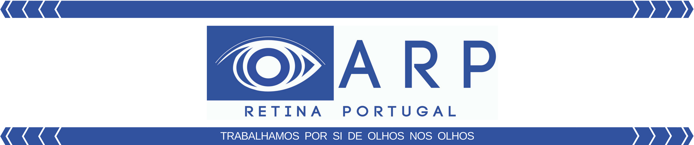 ARP Retina Portugal