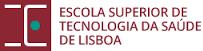 Escola Superior de Tecnologia de Saúde de Lisboa